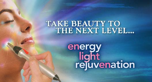 energy-light-rejuventation