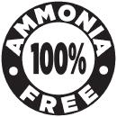 logo_ammonia-free