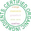 logo_certified-organic-ingredients