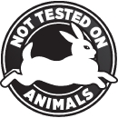 logo_no-animals