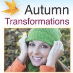 autumn-transformations-2016_optm