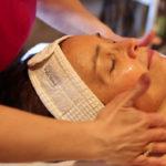 face-treatment-web